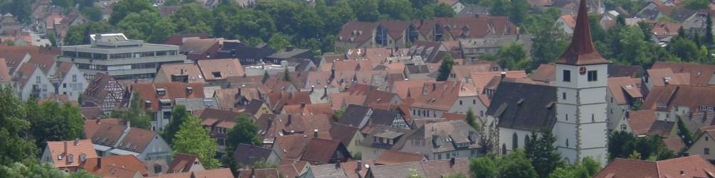 Schwäbischer Albverein | Ortsgruppe Bissingen/Enz